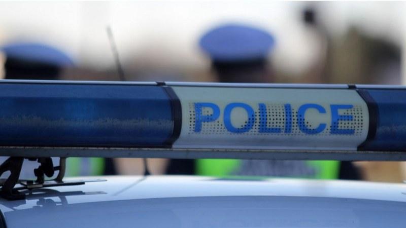 Кола уби дете на паркинг във Варна