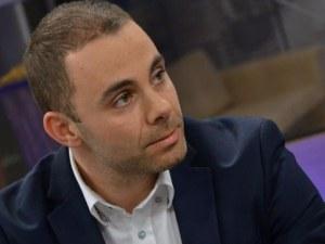Депутат от ГЕРБ: Предстоят много промени в партията