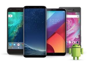 Опасен вирус на Android превръща приложенията в шпиони