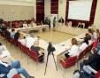 Стартират строителните дейности по Проект ПЕРИМЕД в ПУ