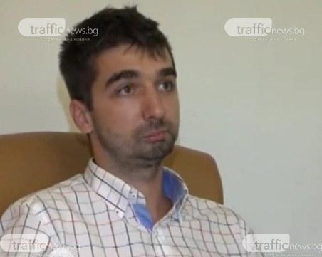 Детектор на лъжата дава алиби по желание на клиента. СКРИТА КАМЕРА на TrafficNews го разкри!