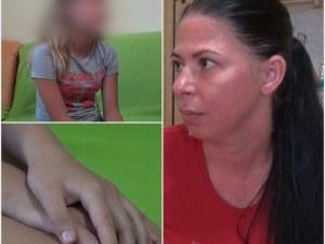 Пред TrafficNews: Дете - обект на сексуално преследване и майка му разказват за страха и липсата на правосъдие