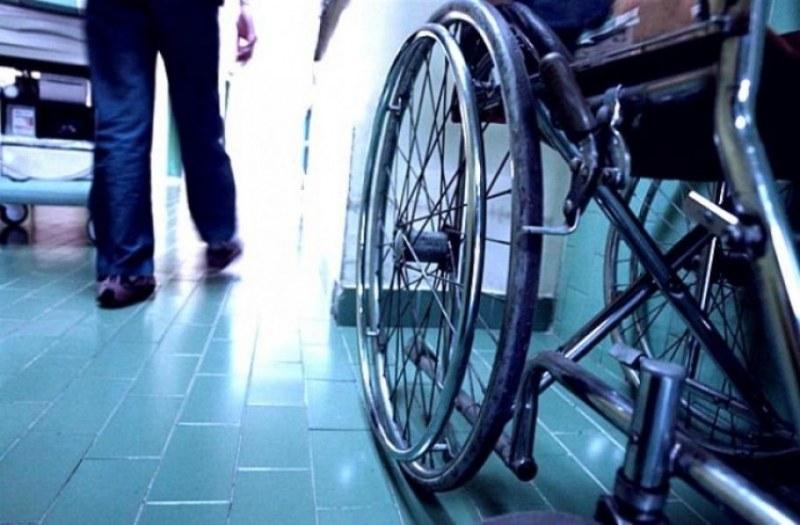 Нов удар по схемата с фалшиви ТЕЛК! Разследват лекари и 62-годишен