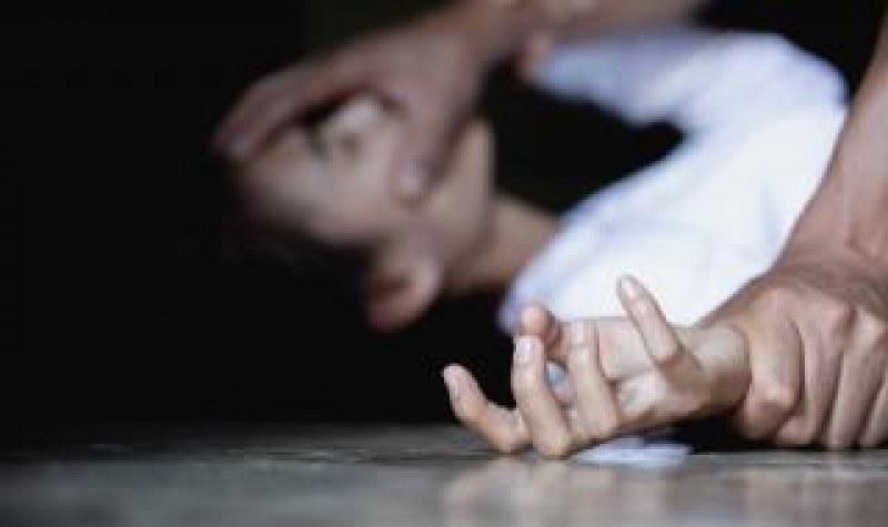Осъдиха условно пияния пастир, блудствал и душил младо момиче в пловдивско село