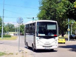 Авариен ВиК ремонт в пловдивския Кючук! Затварят част от улица