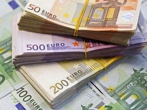 Връщаме 100% от европарите по проект, ако има далавери при възлагането на поръчката