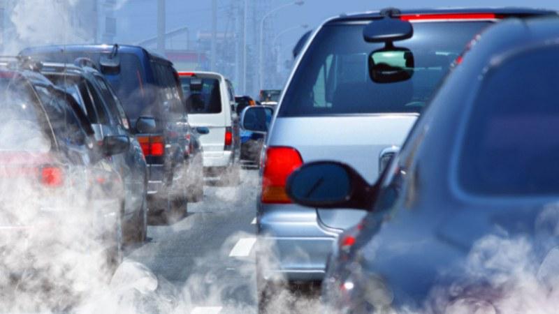 Нено Димов: Не можем да забраним вноса на дизелови автомобили