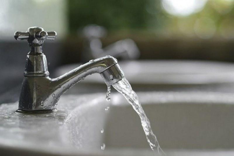 Обеззаразяват водата в две родопски села