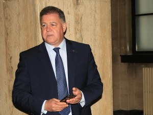 Оправдаха бившия военен министър Николай Ненчев