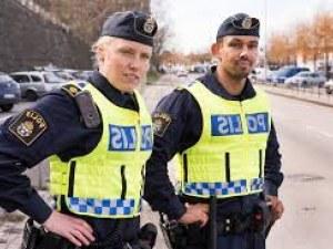 Търновски шофьор с 6 акта в Швеция, без да е излизал от страната!