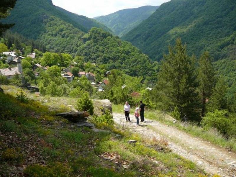 Родопските села Добралък и Бойково стават сцена за приказни представления