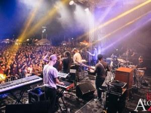 Джаз под звездите със световни музиканти - какво да очакваме на A to Jazz Festival