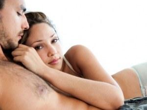 Най-гадните женски реплики в леглото