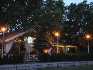 Разиграха на търг известен пловдивски ресторант