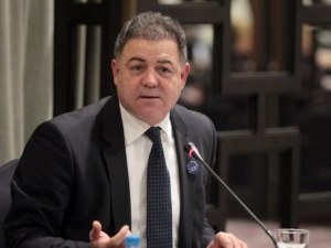 Николай Ненчев: Виждах корупцията, но прокуратурата оказа натиск върху мен