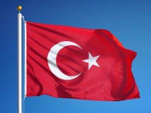 Турция е сред 10-те най-добри страни за живот и работа