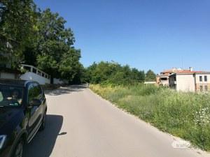 Жители на Марково: На пътя за хижа Здравец може да стане сериозен инцидент
