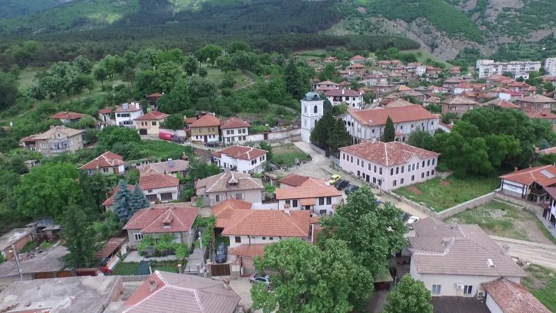 Започнаха Вазовите тържества в Сопот, ето програмата
