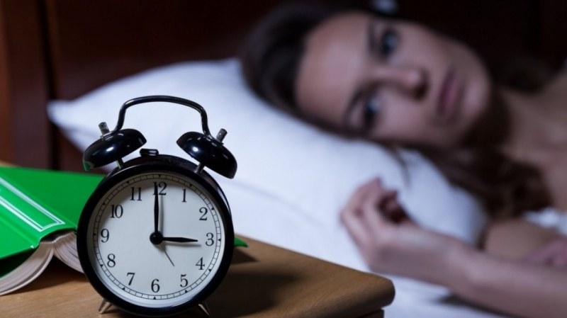 Как лесно да постигнем по-здравословен сън