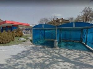 Данъчните погнаха автомивките в Пловдив, четири са заплашени от запечатване
