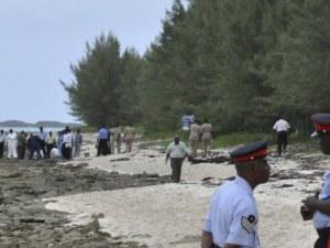 Хеликоптер се разби край Бахамите! Седем са загинали, сред тях и милиардер