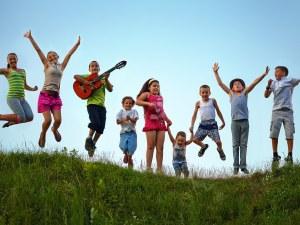Къде да заведем децата в събота в София?