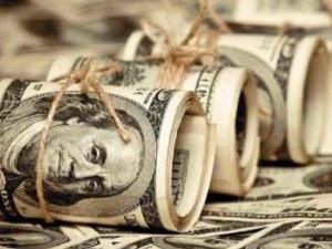 Пет от най-богатите фамилии в САЩ изгубиха своето състояние