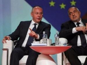 Станишев: Водил съм най-много битки с Борисов! Премиерът: Бил съм го на избори, но се уважаваме