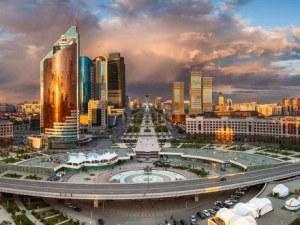 В Казахстан повече няма да се пише на кирилица, минава се на латиница