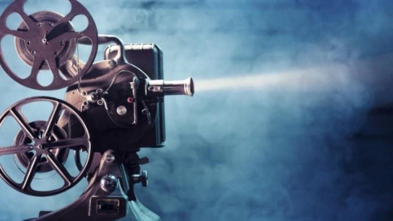Започва филмов фестивал в Пловдив