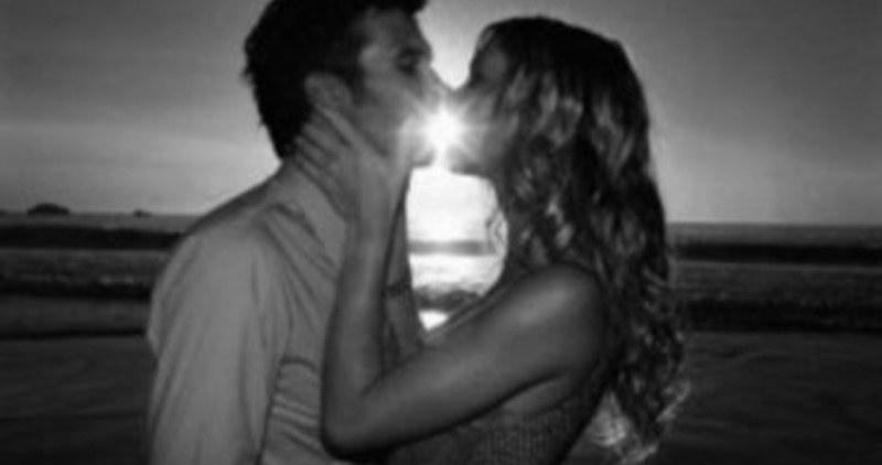 Денят на целувката - любопитни факти и ползи от този акт на интимност