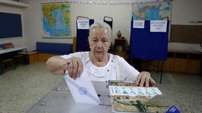 Аванта за шофьорите заради изборите в Гърция, пестят такси за магистралите