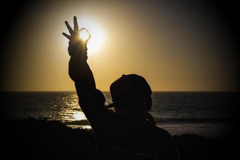 Как да се научите да бъдете оптимисти