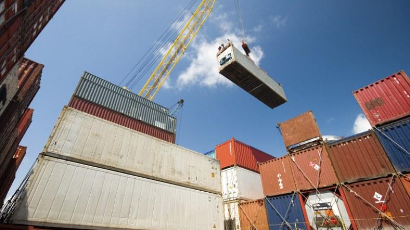 Топ 10: Страните в света с най-голям износ