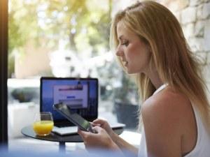 Действия в социалните мрежи, които дразнят партньора ви