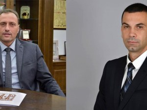 Двама кметове първи на мушката на Етичната комисия на ГЕРБ
