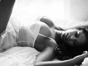 Какво жените мразят да виждат у мъжа, с когото спят