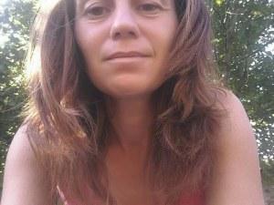 Мария от Куцина: Невинна съм за убийството на мъжа ми, стига с тоя детектор!