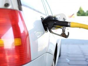Полезни съвети как да спестим гориво през лятото