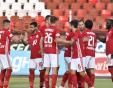 ЦСКА стресна конкуренцията с гръмка победа в Лига Европа