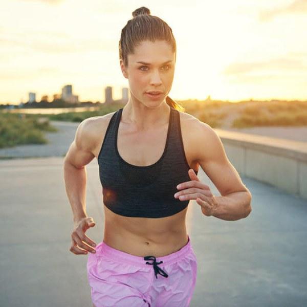 6 навика след тренировка, които трябва да придобиете