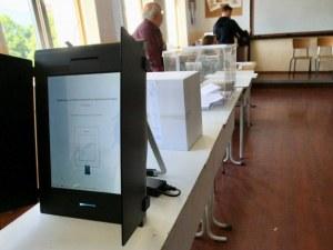 БСП е против отмяната на машинното гласуване