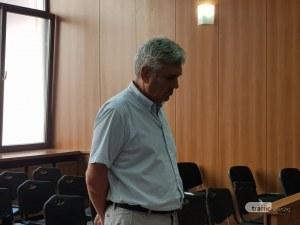 Осъдиха условно професора от УХТ в Пловдив, искал по 300 лева за тройка