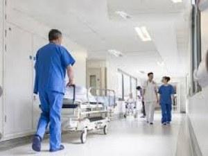 Строят национална детска болница за близо 100 милиона