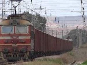 Жена сложи край на живота си на железопътната линия в Дупница