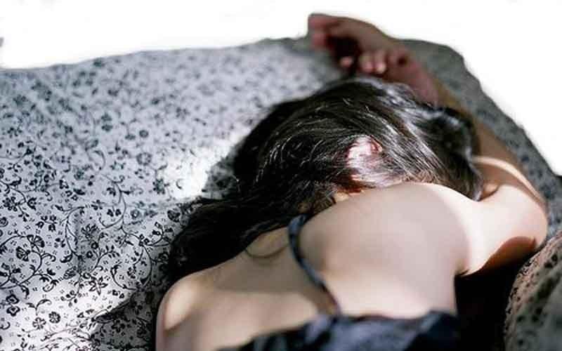 Бум на изнасилванията в Пловдив, три момичета са били насилени само за ден