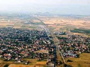 Готвят основен ремонт на ВиК мрежата на пловдивско село за 5 милиона
