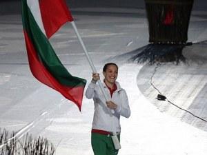 Станимира Петрова пуска на търг екипа си от Минск, за да помогне на млада болна майка