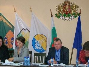 Стартират Областни консултативни съвети по плодове и зеленчуци в страната