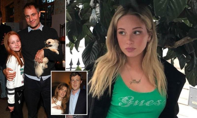 15-годишна богата наследница загина при катастрофа с АТВ